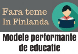 cel-mai-performant-model-de-educatie